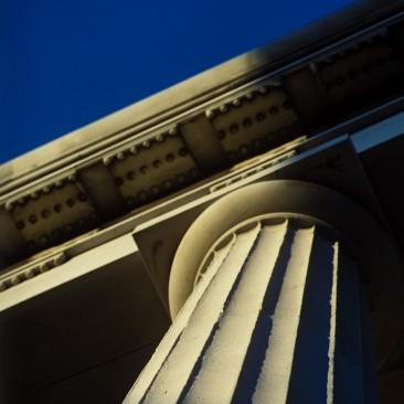 Column (Provia 400X)