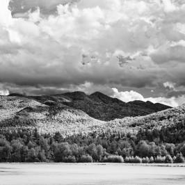 Keene And Keene Valley