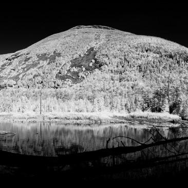 Mt. Colden