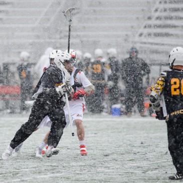 Blizzard Lacrosse